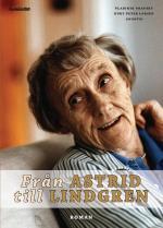 Från Astrid Till Lindgren