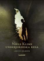 Niels Klims Underjordiska Resa