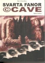 Svarta Fanor - © Cave - Sjätte Boken