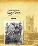 Notting Hills Napoleon