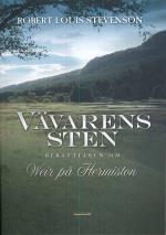 Vävarens Sten - Ett Fragment