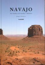 Navajo - Att Tänka Och Vandra I Skönhet