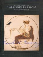Lars-erik Larsson