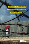 I Skuggan Av Ockupationen - Palestinsk Kamp För Nationella Rättigheter