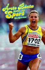 Årets Bästa Texter Om Sport- Goda Nyheter 2006
