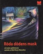 Röda Dödens Mask Och Andra Spökhistorier