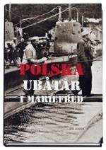 Polska Ubåtar I Mariefred - En Nästan Okänd Episod Från Andra Världskriget