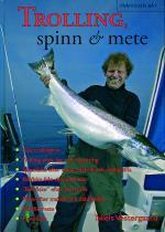 Trolling, Spinn & Mete - Allt Om Fiske Från Egen Båt