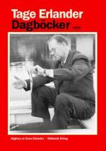 Dagböcker 1953