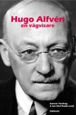 Hugo Alfvén - En Vägvisare