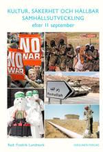 Kultur, Säkerhet Och Hållbar Samhällsutveckling Efter 11 September