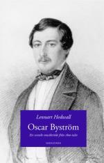 Oscar Byström - Ett Svenskt Musikeröde Från 1800-talet