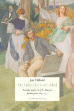 Ett Vidunder I Sitt Sekel - Retoriska Studier I C.j.l. Almqvists Kritiska P