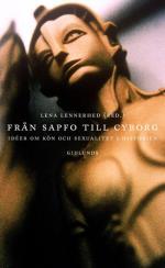 Från Sapfo Till Cyborg - Idéer Om Kön Och Sexualitet I Historien