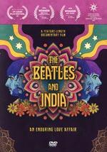 Beatles & India