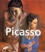 Picasso - 1881-1973