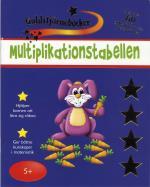 Multiplikationstabellen
