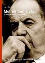 Mot En Tredje Väg 2 - En Biografi Över Rudolf Meidner - Facklig Expert Och