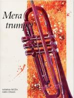 Mera Trumpet - Delvis För Samspel Med Flöjt, Klarinett Och/ Eller Altsax