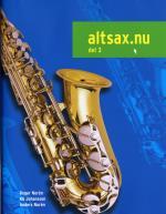 Altsax.nu Del 3