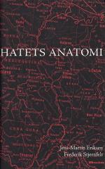 Hatets Anatomi - Resor I Bosnien Och Serbien