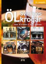 Sveriges Ölkrogar - En Reseguide