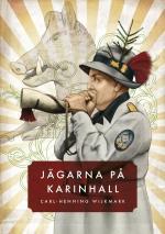 Jägarna På Karinhall