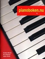 Pianoboken.nu