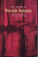Persisk Balsam