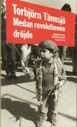 Medan Revolutionen Dröjde - Hundra År Med Vänstern I Nacka
