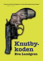Knutby-koden