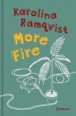 More Fire - Roman