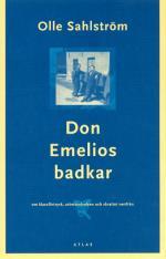 Don Emelios Badkar