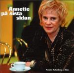 Annette På Sista Sidan