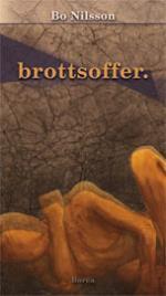 Brottsoffer - Offerskapets Innebörder Och Villkor I (o)säkerhetens Kultur