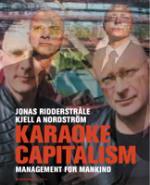 Karaoke Capitalism - Management For Mankind