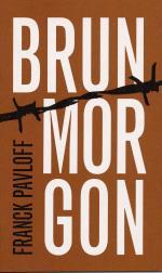 Brun Morgon