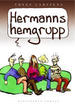 Hermanns Hemgrupp