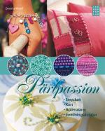 Pärlpassion - Smycken, Kort, Accesoarer, Inredningsdetaljer
