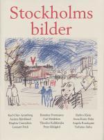 Stockholmsbilder - En Festskrift