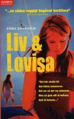 Liv & Lovisa
