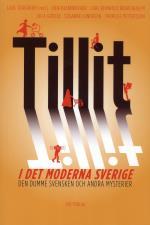 Tillit I Det Moderna Sverige - Den Dumme Svensken Och Andra Mysterier