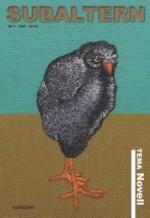 Subaltern 2(2008) Novell