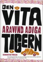 Den Vita Tigern