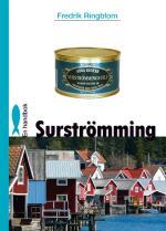 Surströmming - En Handbok