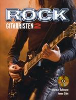 Rockgitarristen 2