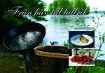 Från Håv Till Tallrik - Hur Du Rensar Och Tillagar Fisk