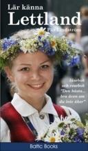 Lär Känna Lettland