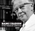 Bang I Radion - Det Mest Önskade Med Barbro Alving