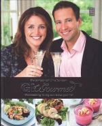 Gi Gourmet - Viktminskning För Dig Som Älskar God Mat